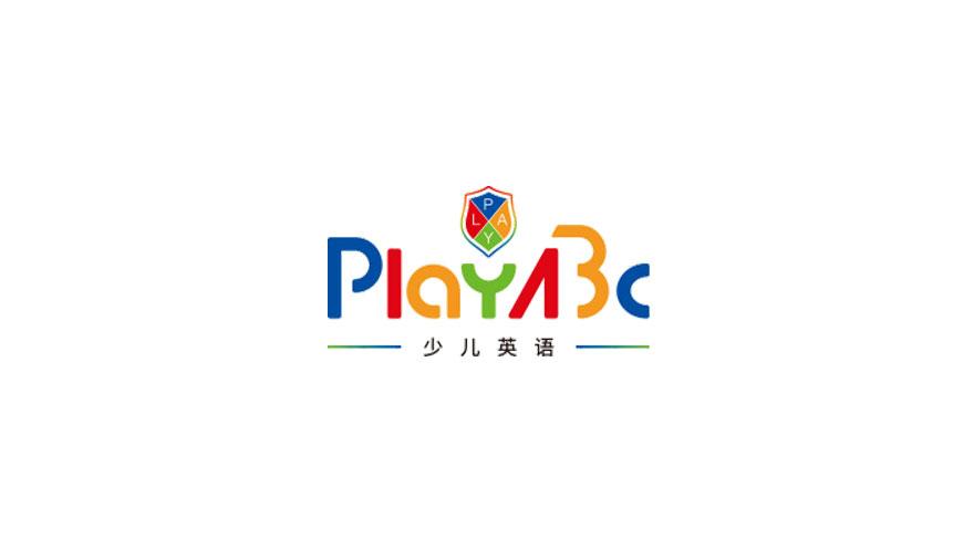 PlayABC加盟