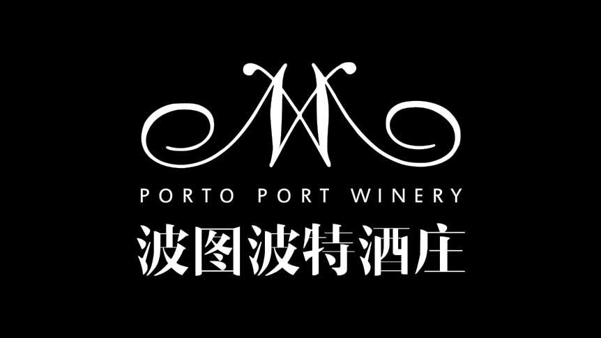 波图波特酒庄加盟