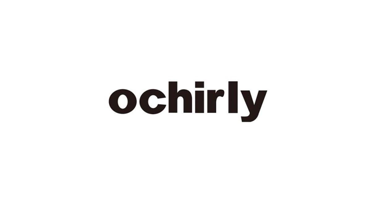 欧时力(ochirly)加盟