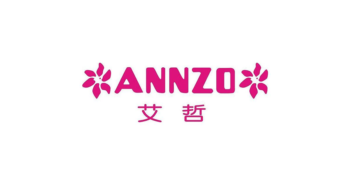 ANNZO艾哲女装加盟