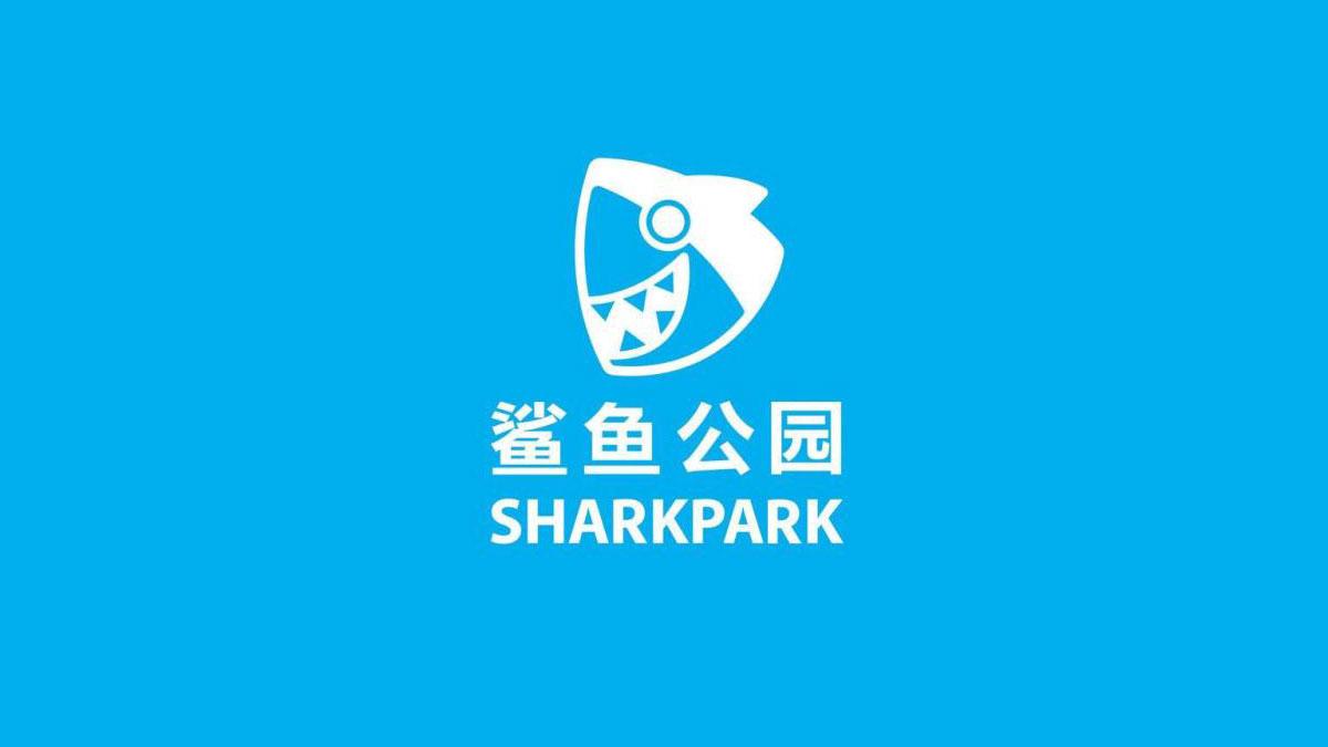鲨鱼公园加盟