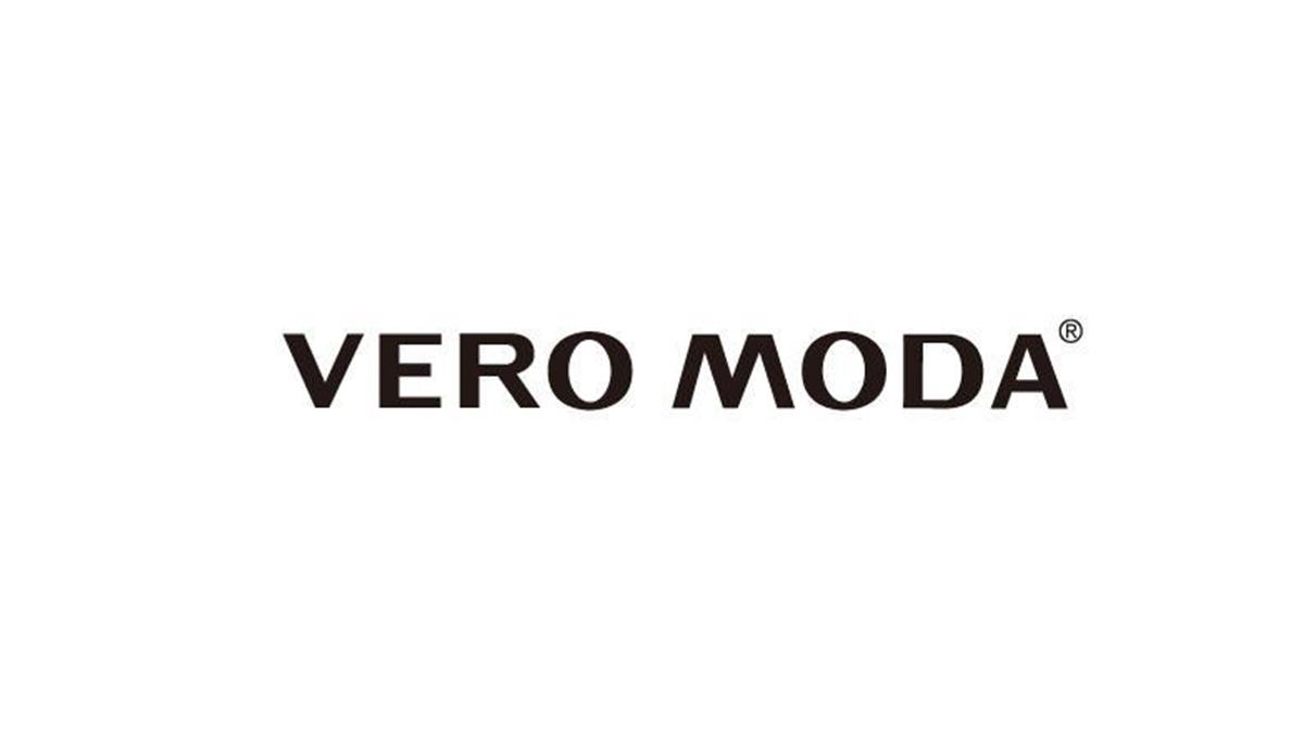 VERO MODA加盟