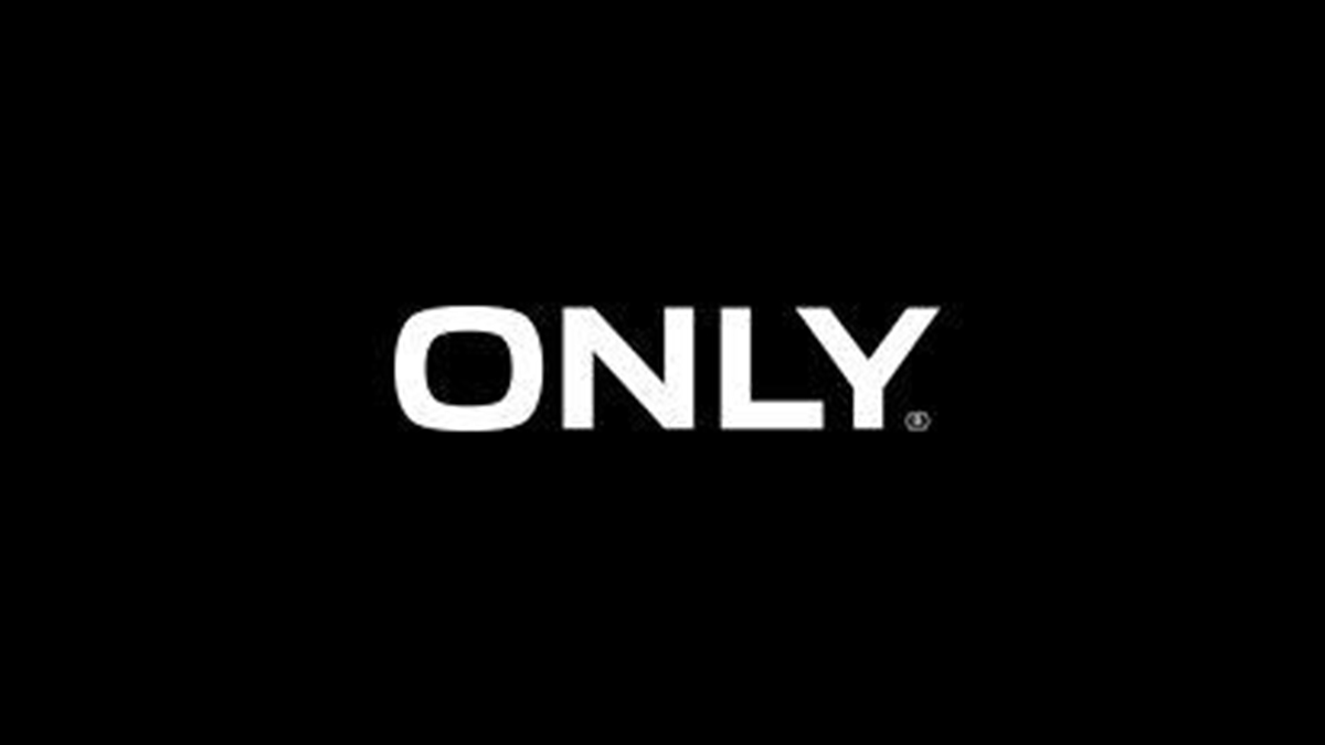 ONLY加盟