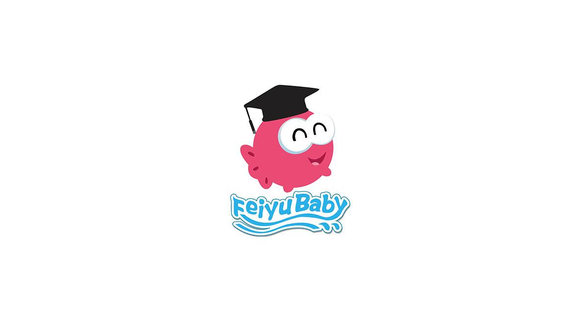 鲱鱼宝宝早教中心加盟