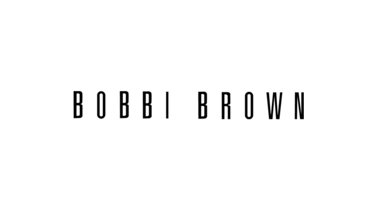芭比波朗加盟