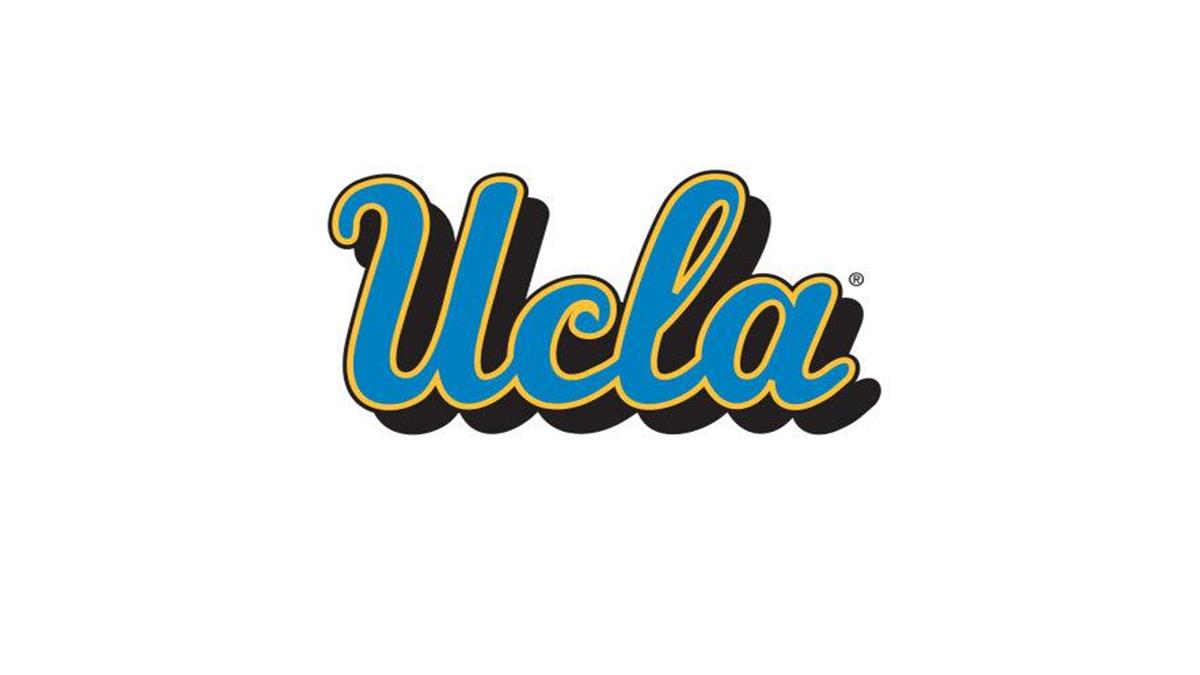 UCLA男装加盟