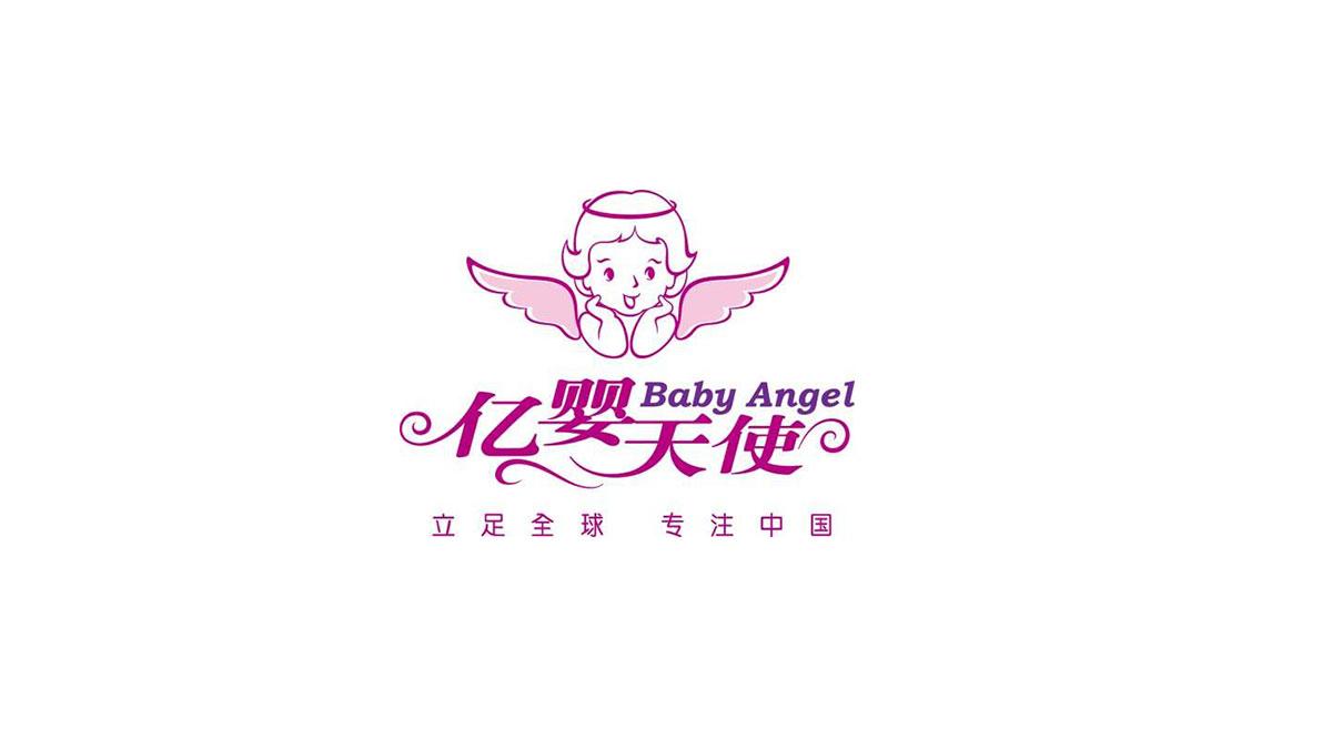 億嬰天使加盟