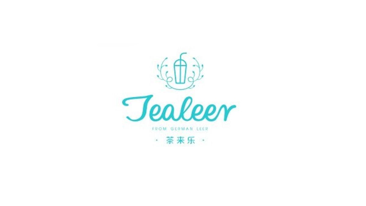 Tealeer茶来乐 加盟