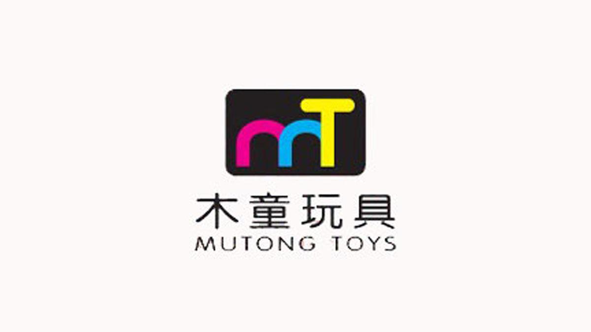 木童玩具加盟