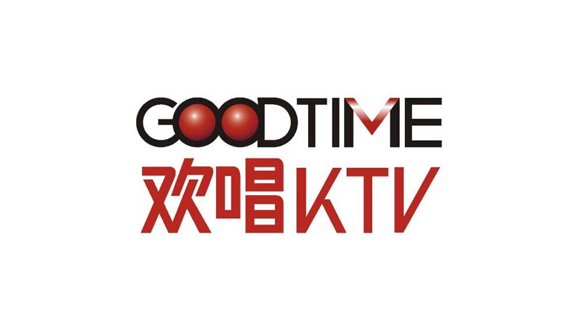 欢唱视听歌城KTV加盟