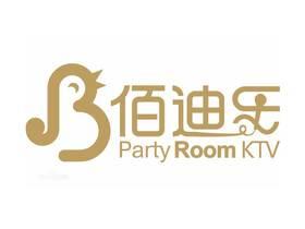 佰迪乐KTV加盟