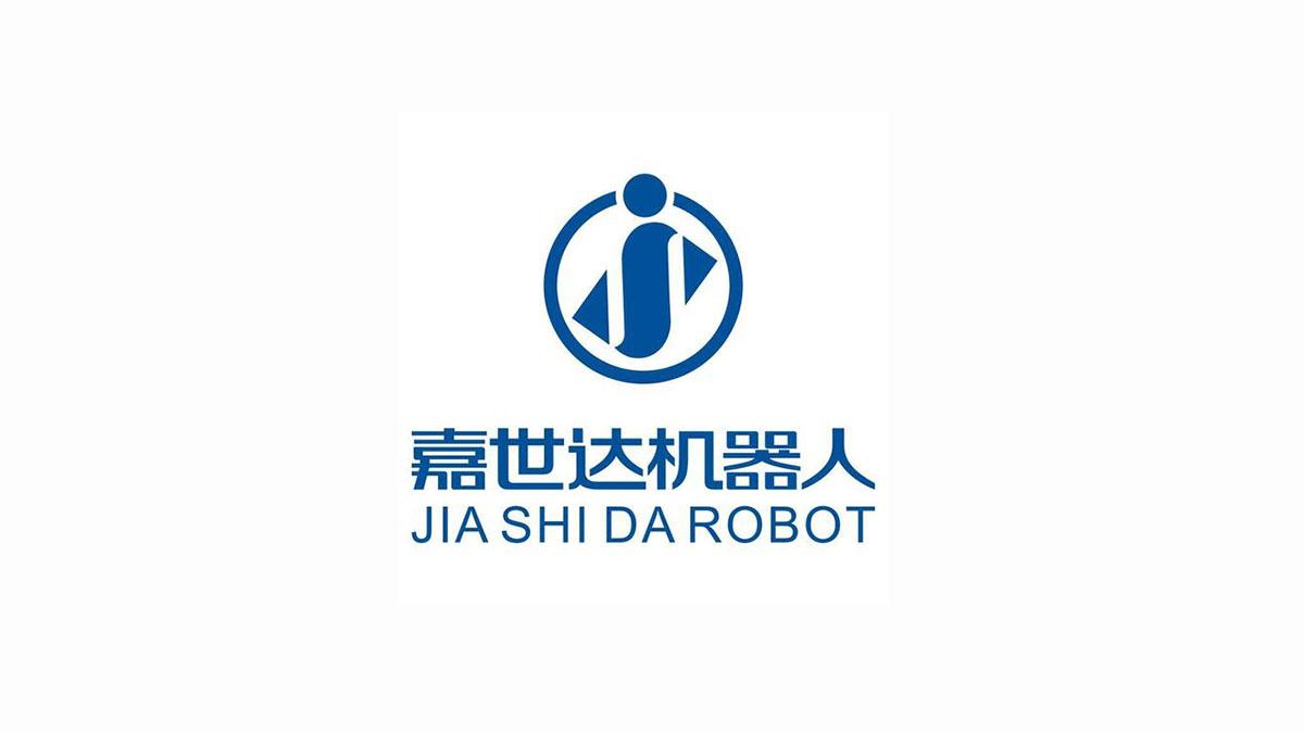 嘉世达家用机器人加盟