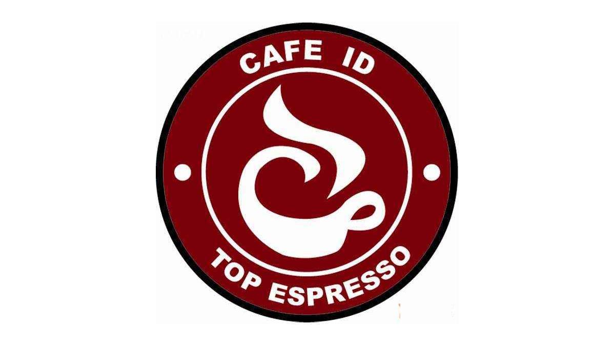 咖啡主意加盟