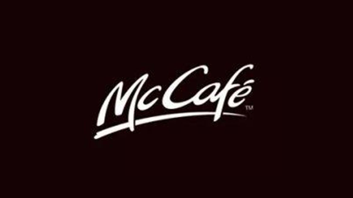 麥咖啡加盟