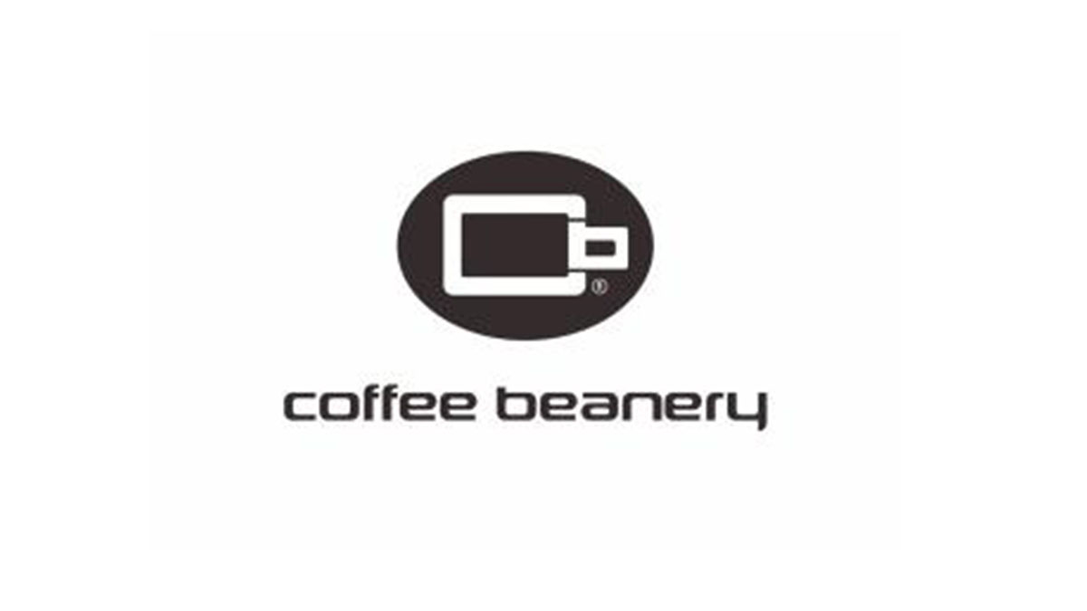 COFFEE BEANERY加盟