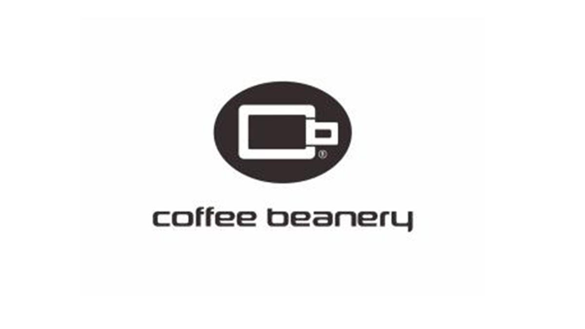 加啡賓咖啡加盟