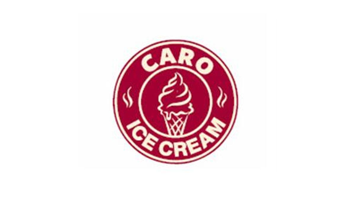 卡诺冰淇淋加盟