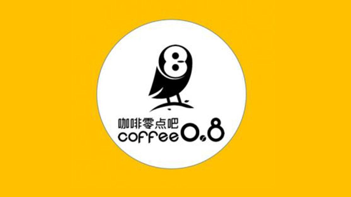 咖啡零点吧 加盟
