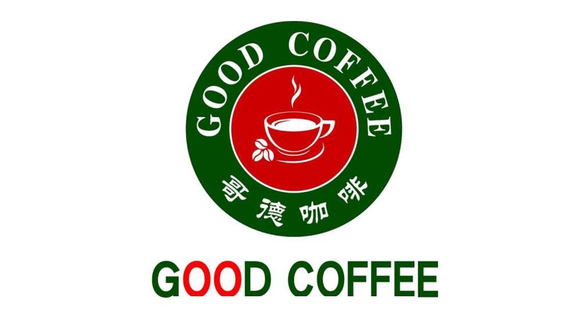 歌德咖啡 加盟