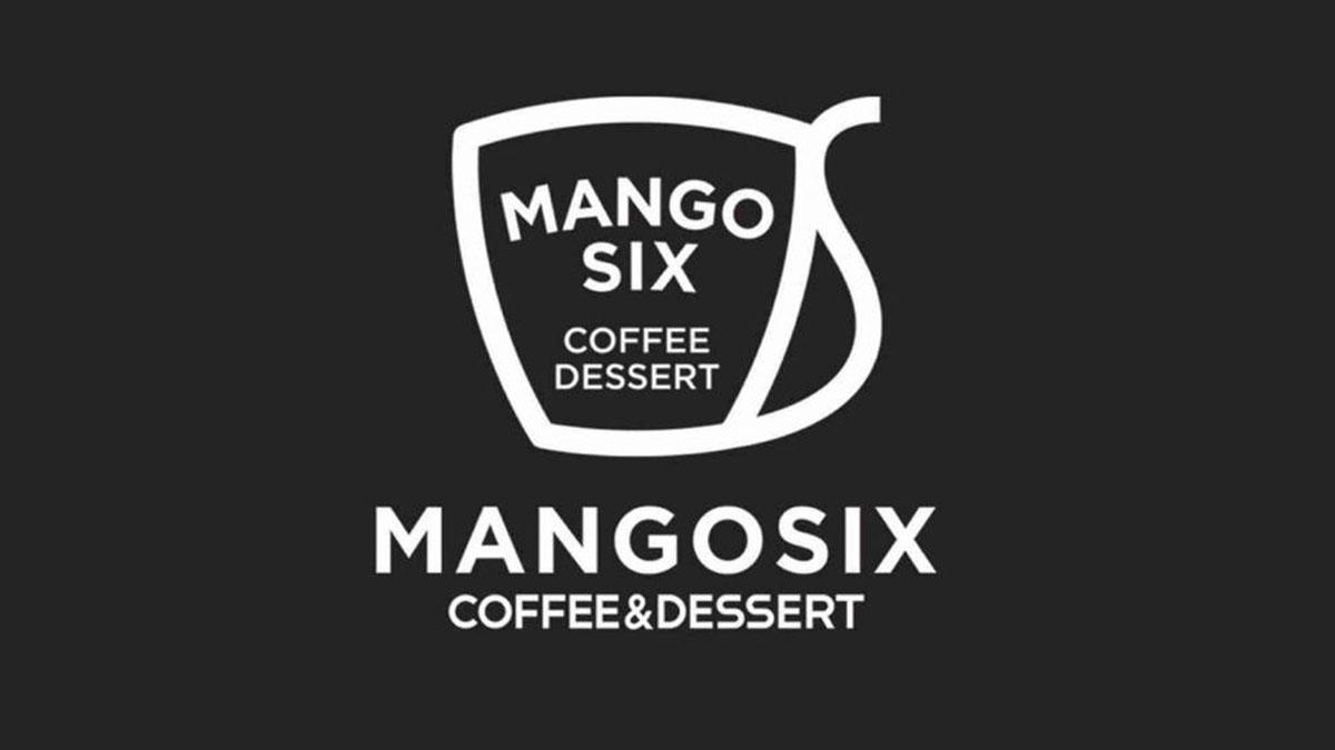 mangosix咖啡加盟