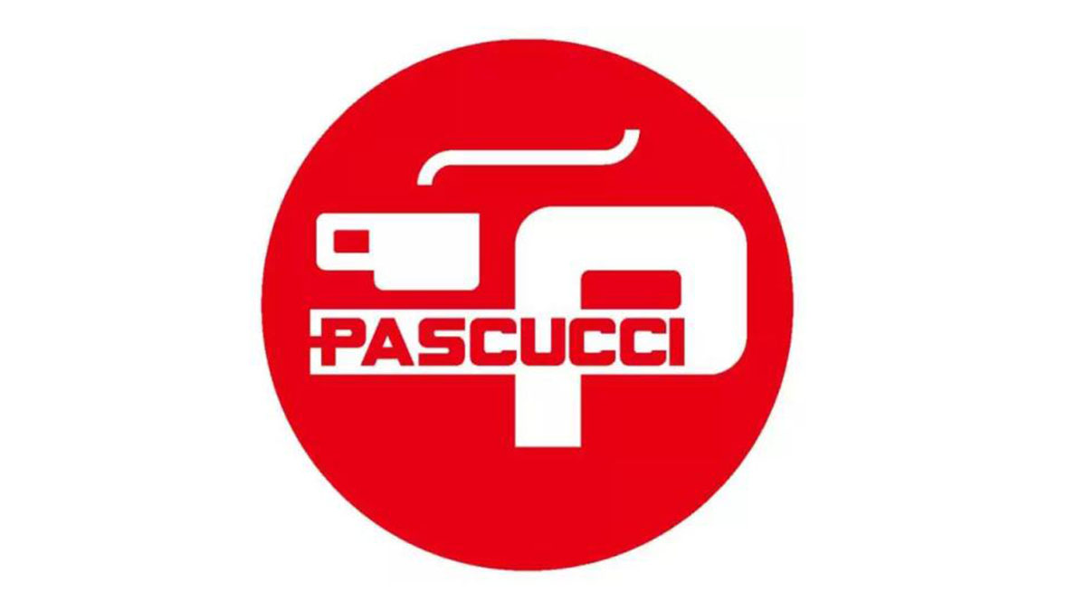 帕斯库奇现磨咖啡 加盟