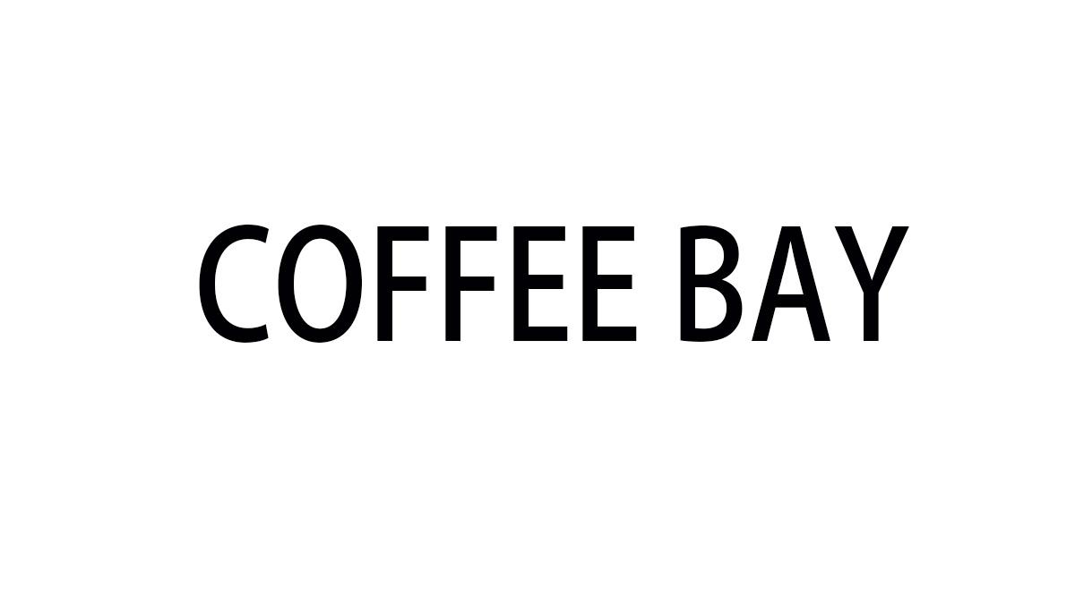 COFFEE BAY加盟