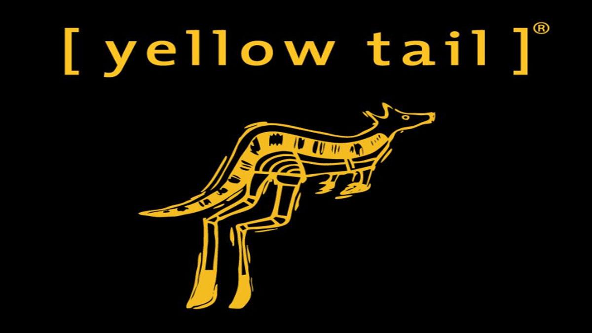 黄尾袋鼠加盟