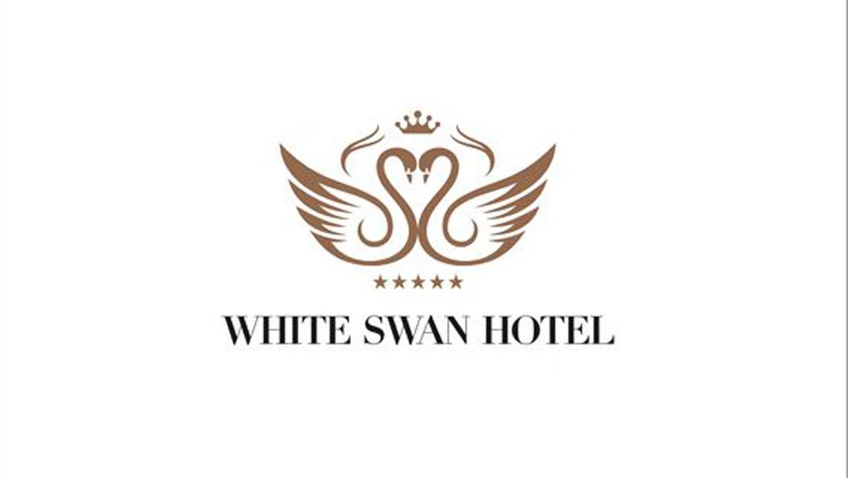 白天鹅酒店加盟