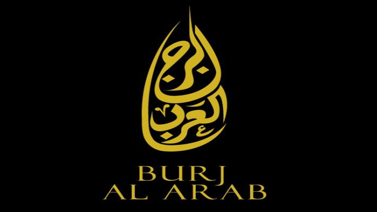 阿拉伯塔酒店加盟