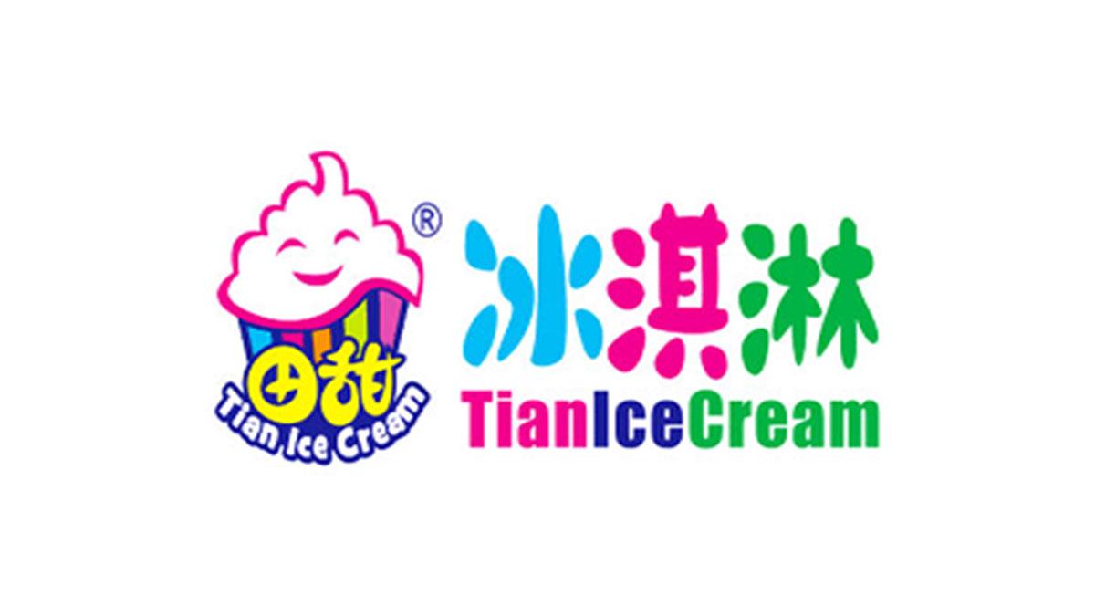 田甜冰淇淋加盟