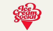 冰吧客冰淇淋加盟