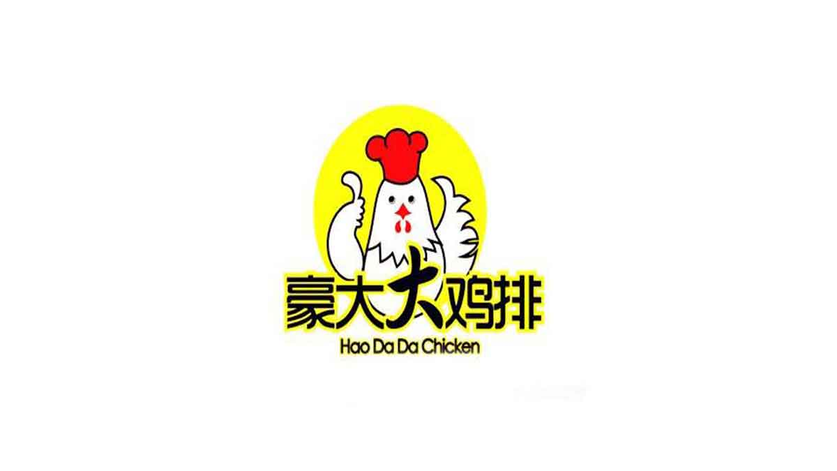豪大大雞排加盟