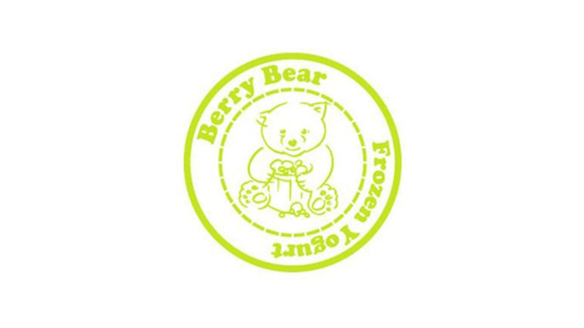 贝瑞熊冰淇淋加盟