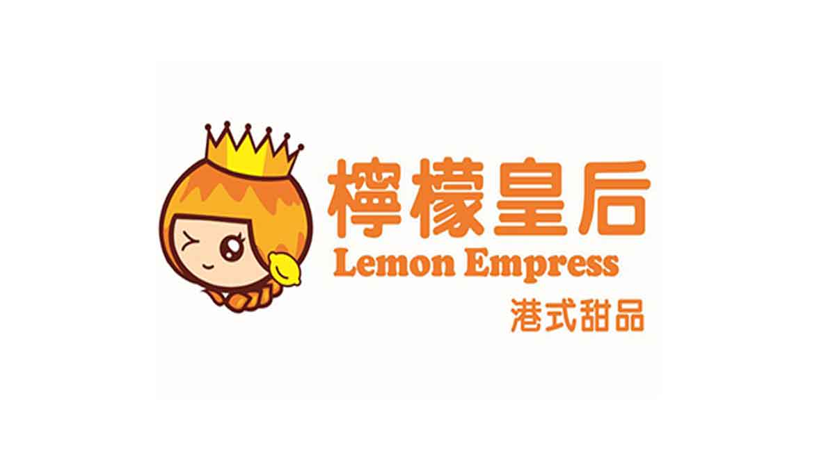 柠檬皇后加盟