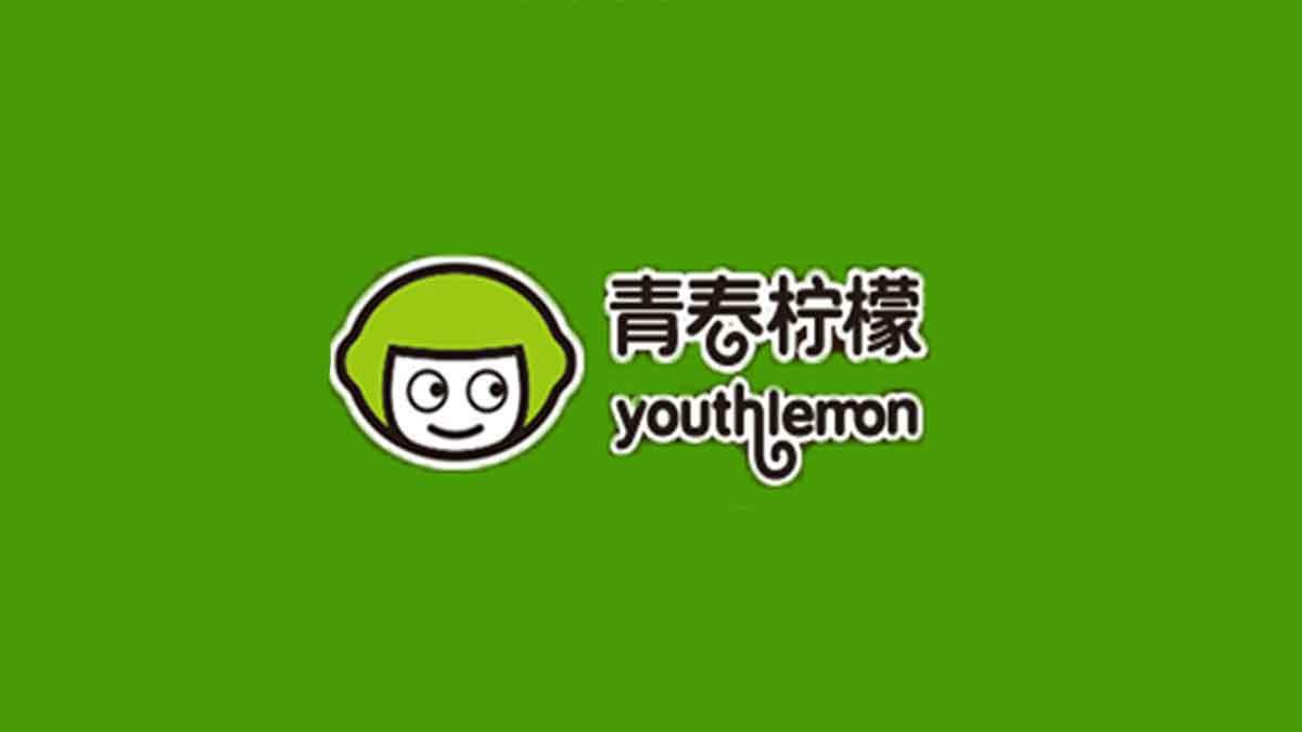 青春柠檬加盟