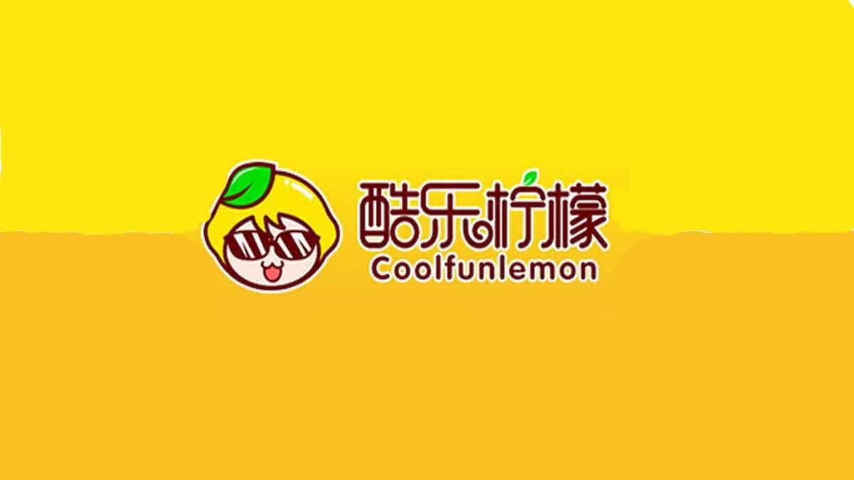 酷乐柠檬加盟