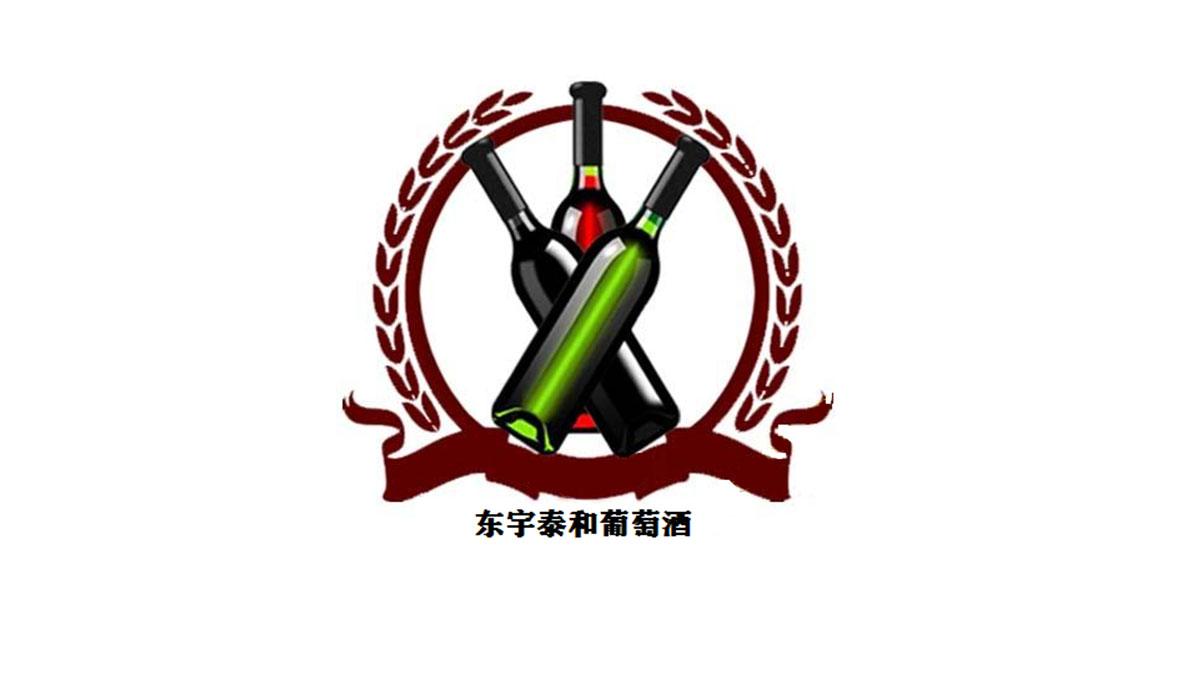 东宇泰和加盟