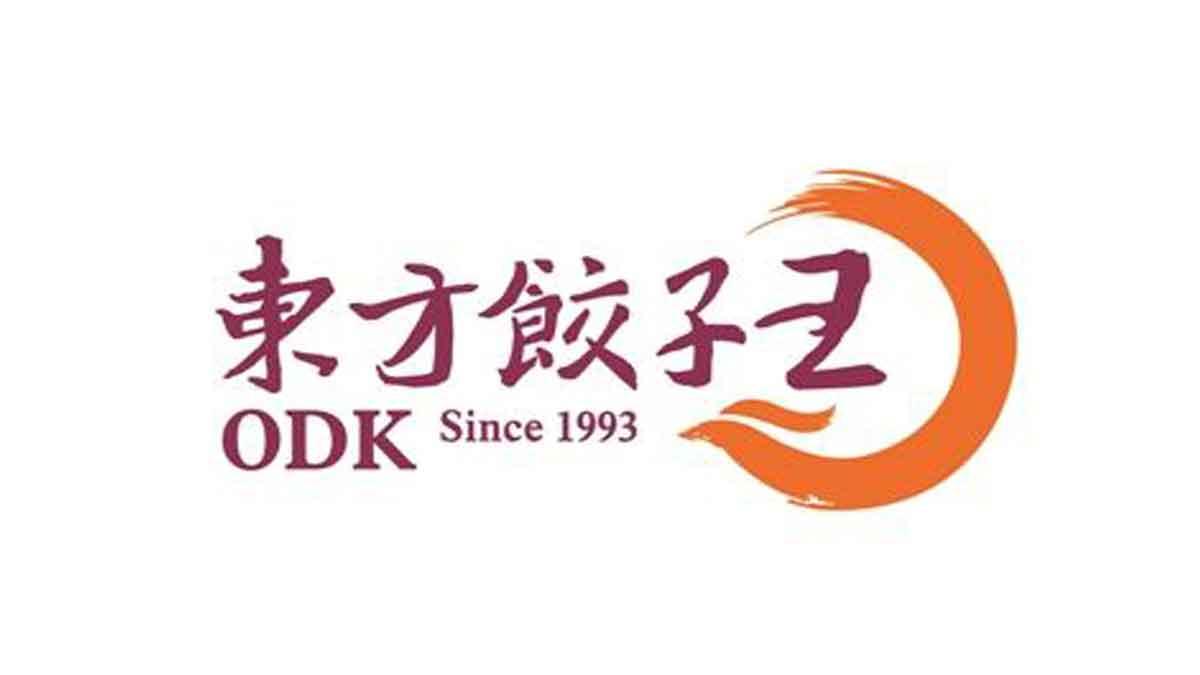 东方饺子王加盟