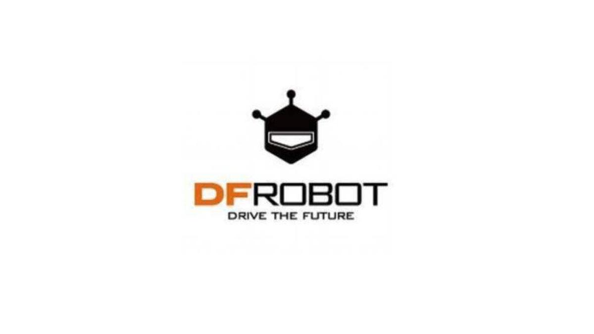 赛跑机器人加盟