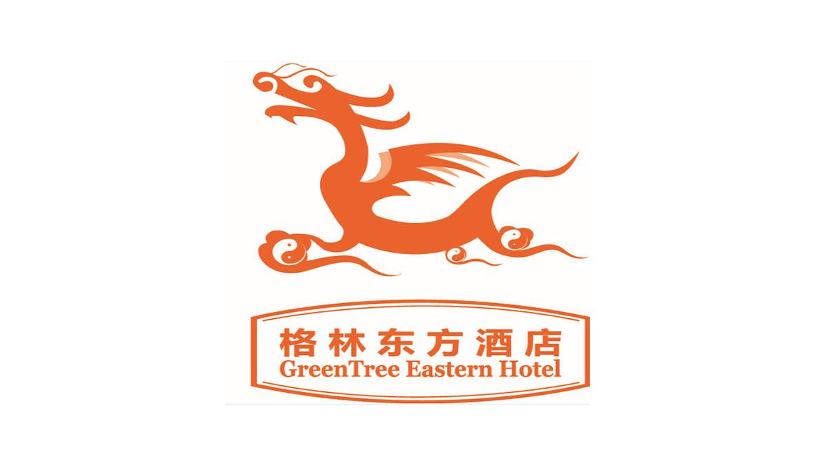 格林东方酒店加盟