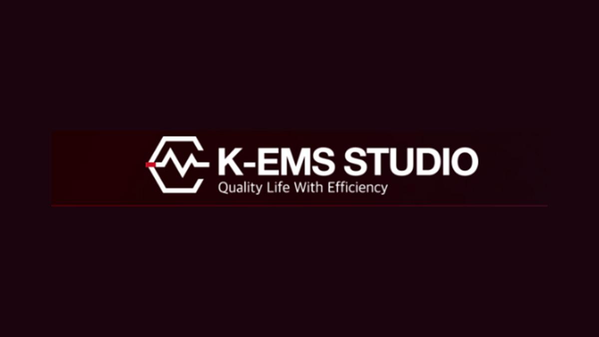 K-EMS STUDIO加盟