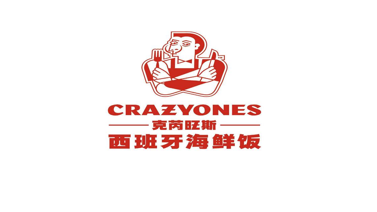 CrazyOnes加盟