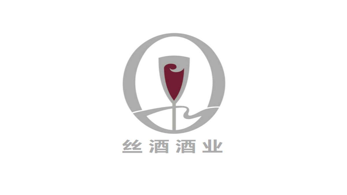 丝酒酒业加盟