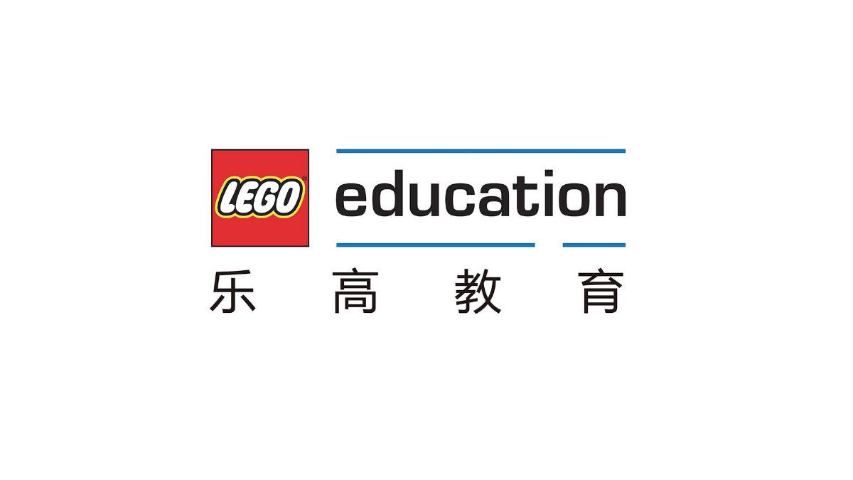 乐高教育加盟