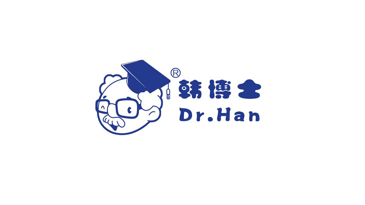 南京韩博士加盟
