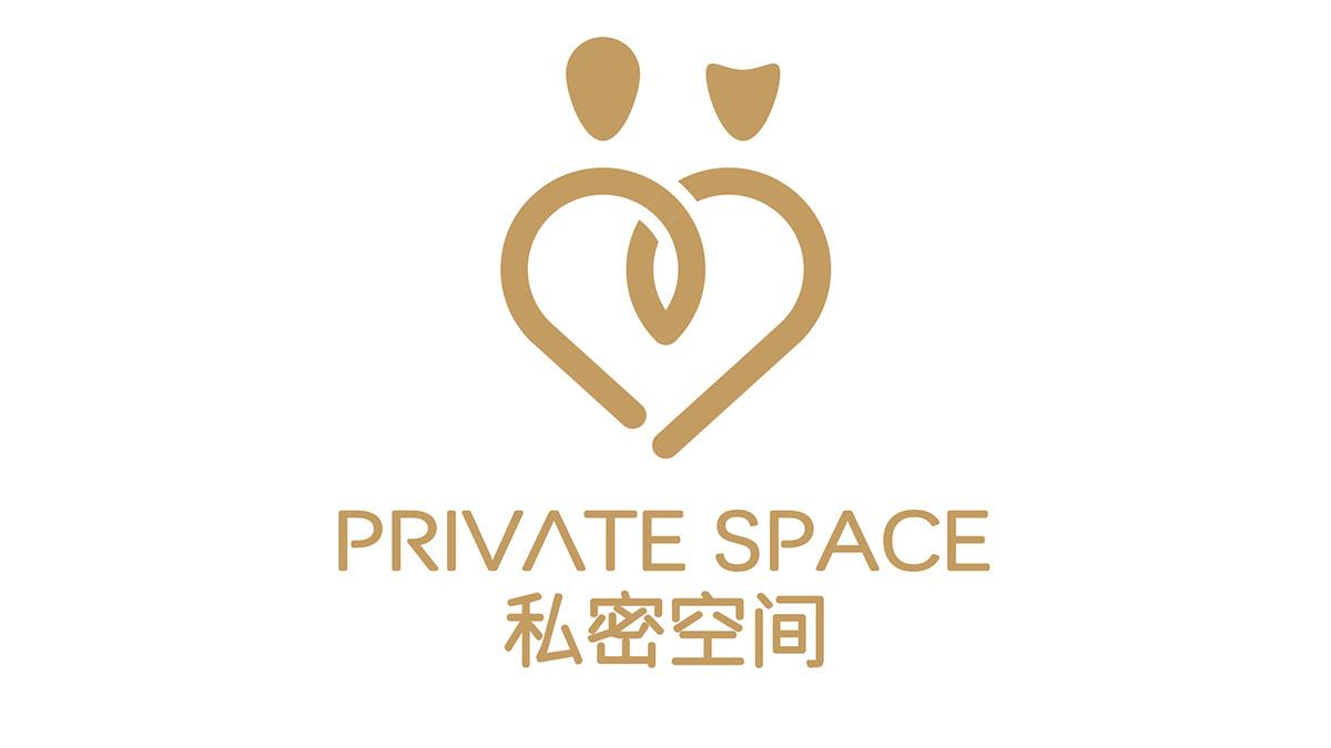 私密空間加盟