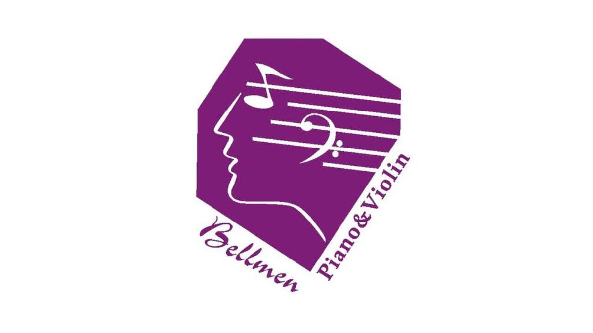 贝尔曼艺术加盟