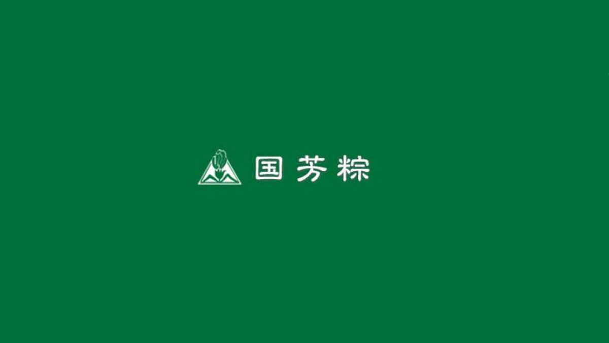 国芳粽加盟