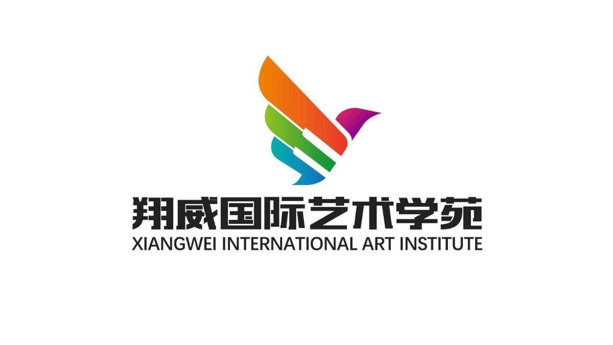 翔威国际艺术加盟