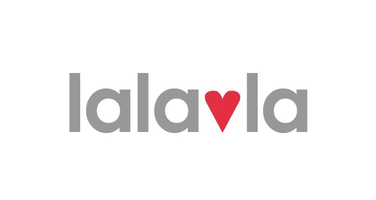 lalavla 妆+加盟